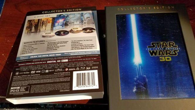 Blu rays for Sale Disney Marvel Kids Etc for sale in Lehi , UT