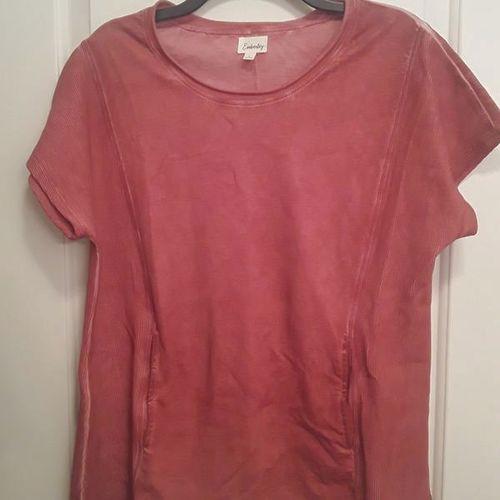 Emberly Shirt for sale in West Jordan , UT