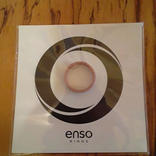 Enso Ring-New for sale in West Jordan , UT