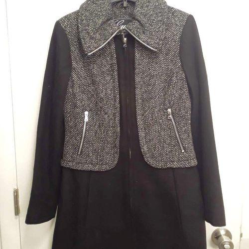 Guess Coat-New! for sale in West Jordan , UT