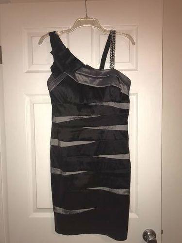 Women's Dress for sale in Sandy , UT