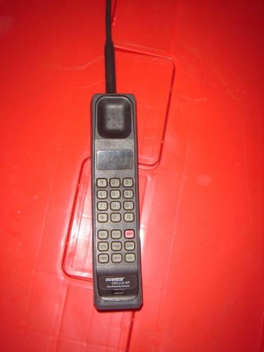 VINTAGE BRICK PHONE CELL PHONE for sale in Millcreek , UT
