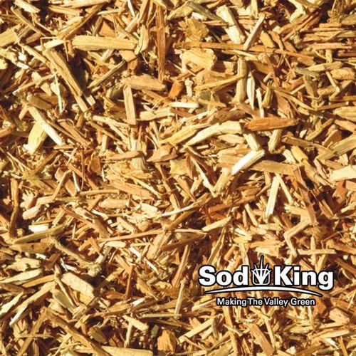 🥇MULCH - Premium Mulch Delivered for sale in Salt Lake City , UT
