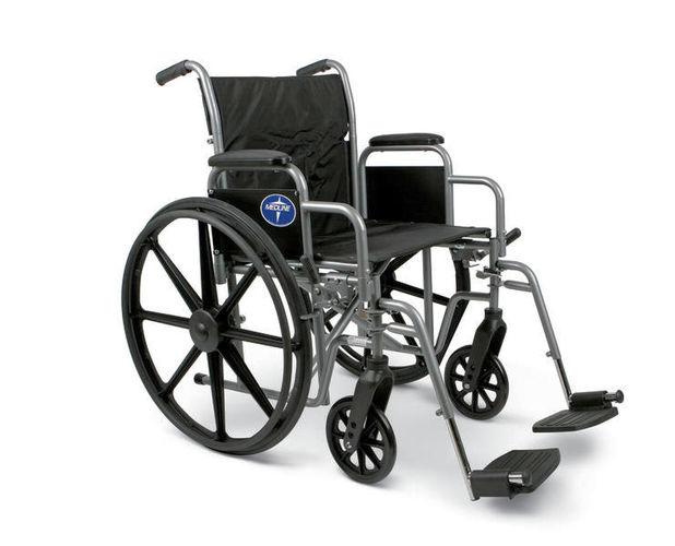 Wheelchair – Brand New in Box for sale in Salt Lake City , UT