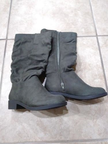 Green Soda boots for sale in Provo , UT