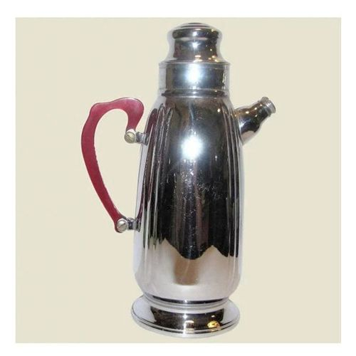 Mid-century coffee carafe for sale in Provo , UT