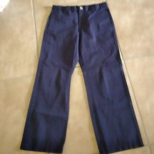 Navy blue uniform pants for sale in Provo , UT