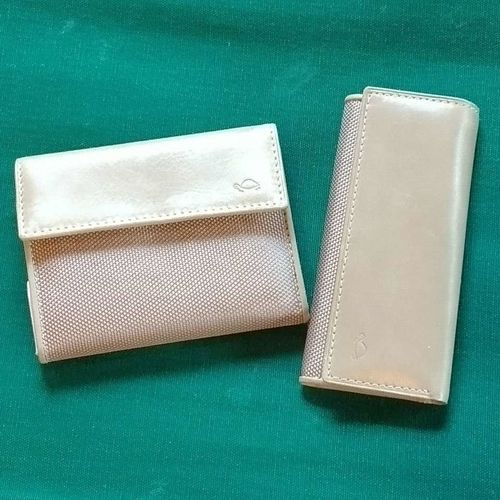 Set of wallet and keys wallet for sale in Provo , UT