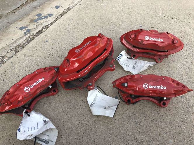 Brembo Calibers  for sale in West Valley City , UT