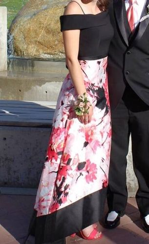 Prom Dress Size 3/4 for sale in Sandy , UT