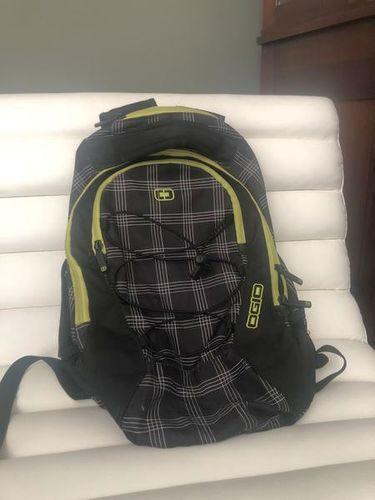 Ogio Backpack  for sale in Sandy , UT