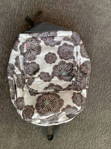 Downeast Floral Backpack  for sale in Sandy , UT