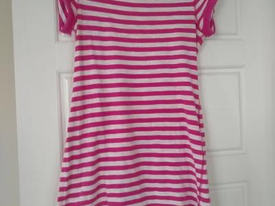 Medium Banana Republic Dress or Tunic
