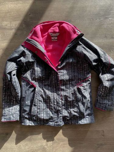 Columbia Jacket Youth 13/14 for sale in Sandy , UT