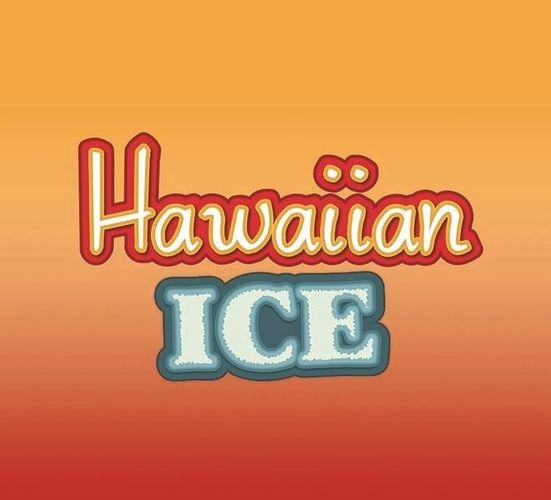 Authentic Hawaiian Shave Ice Catering for rent in Orem , UT