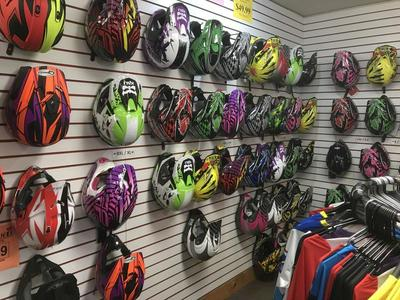 Results for Recreational Vehicles / Motorcycles, Dirt Bikes
