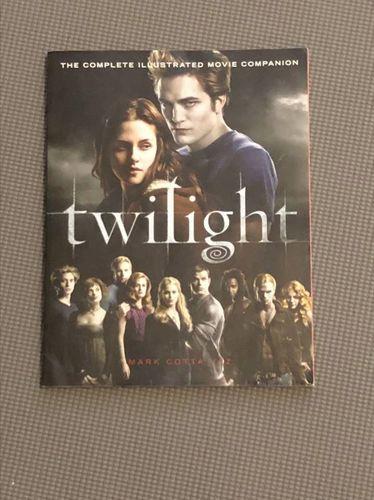 Twilight Book for sale in Provo , UT