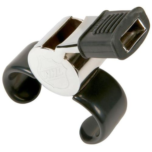Referee whistle for sale in Orem , UT
