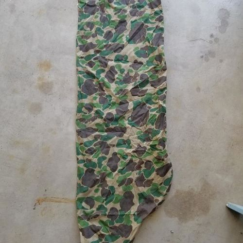 Bow case for sale in Clinton , UT