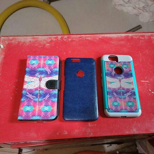 Phone cases  for sale in Clinton , UT