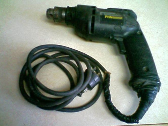 POWER AND HAND TOOLS for sale in Orem , UT