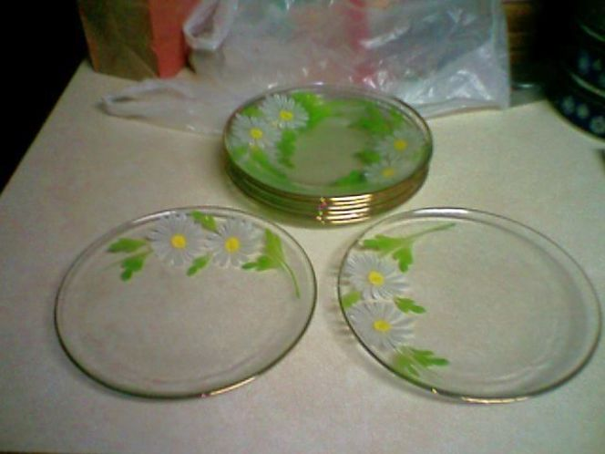 DAISY PLATES for sale in Orem , UT