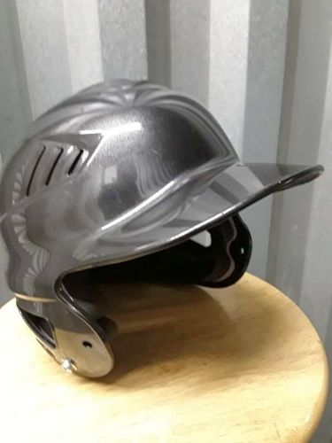 NEW YOUTH BASEBALL HELMET for sale in Bountiful , UT