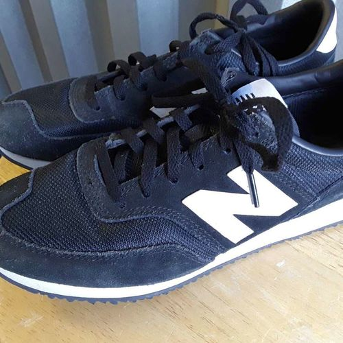NEW NB RUNNING SHOES for sale in Bountiful , UT