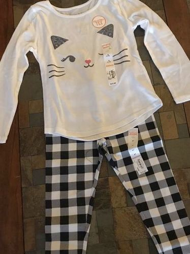 New With Tags Size 4 Toddler Outfit for sale in West Jordan , UT