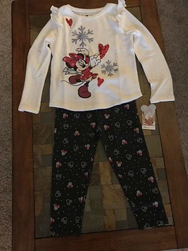 New With Tags Size 4 Toddler Outfit. for sale in West Jordan , UT