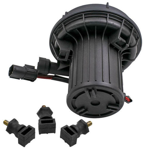 BMW Aftermarket Secondary Air Pump for sale in Cottonwood Heights , UT