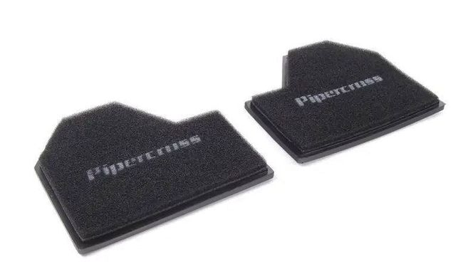 BMW Pipercross Air Filters For E60, E63, E64 for sale in Cottonwood Heights , UT