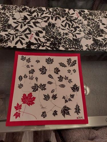 Placemats & table runner - (18) for sale in Holladay , UT