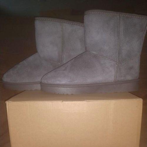 Women's mid-calf slip on boots for sale in Spanish Fork , UT