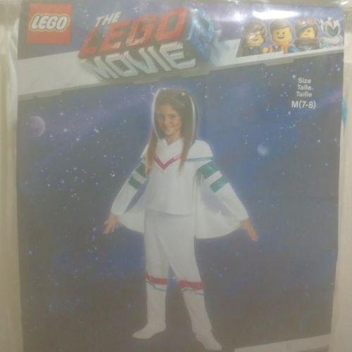 Lego sweet mayhem for sale in Spanish Fork , UT