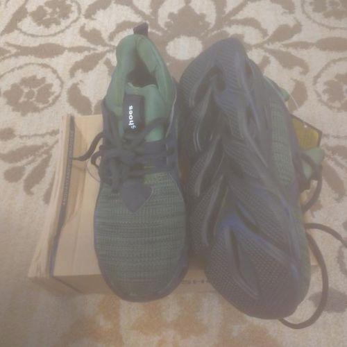 Steel toe shoes for sale in Spanish Fork , UT