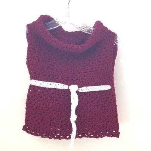Girl's Knit Top for sale in West Jordan , UT