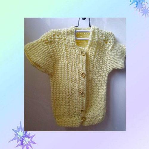 N.W.T. Girl's Knitted Sweater for sale in West Jordan , UT