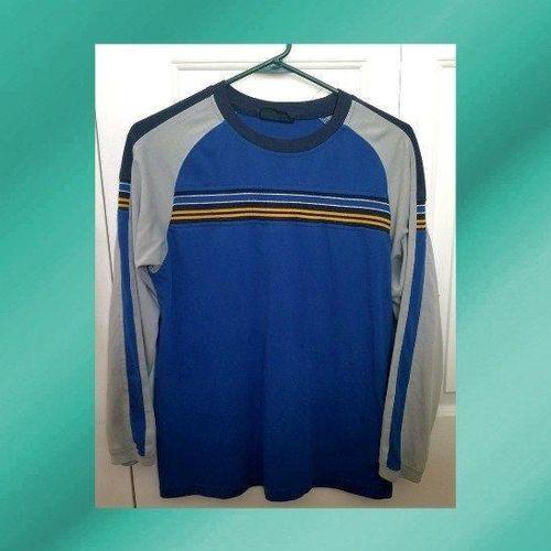 Boys Sport Shirt for sale in West Jordan , UT