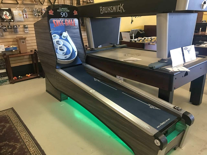 NEW Home Use Skee-Ball for sale in American Fork , UT