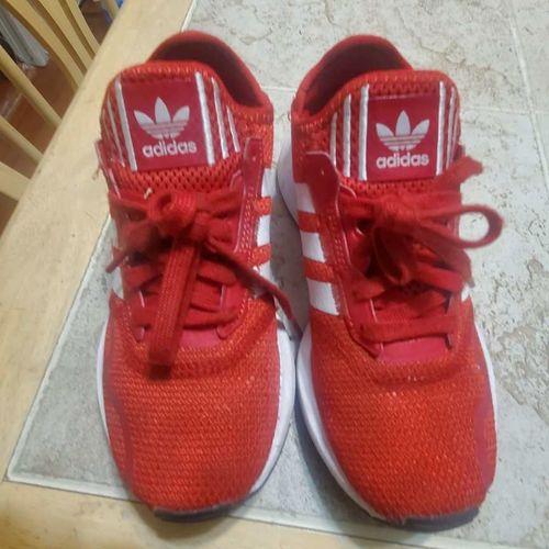 Adidas for sale in Salt Lake City , UT