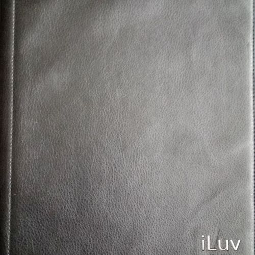 New iLuv iPad Air Zipper Case Stand for sale in Kaysville , UT