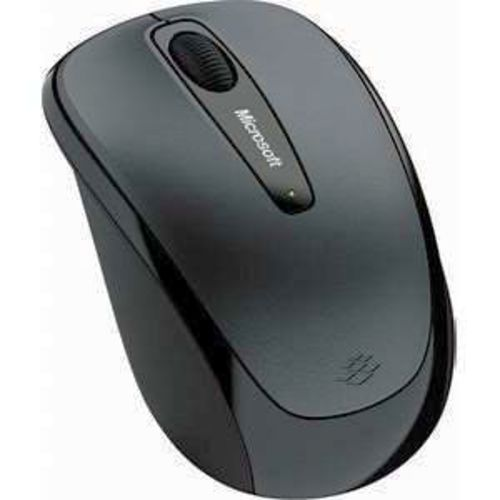 Call Only Like New Microsoft Wireless Mouse 3500 for sale in Kaysville , UT