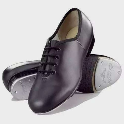 New Capezio Tele Tone Boys Tap Shoes for sale in Kaysville , UT