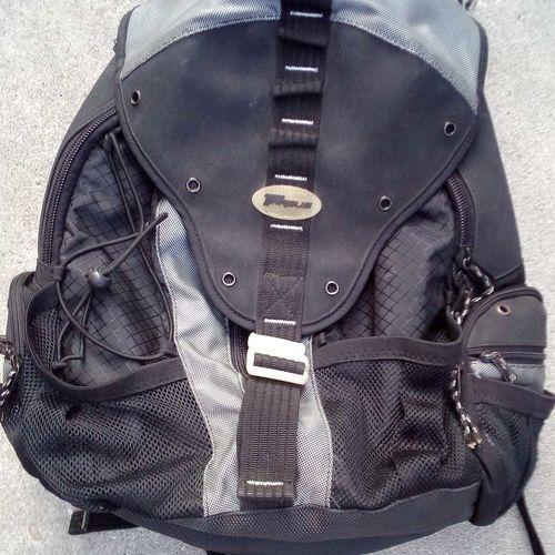 Targus Sport Laptop Backpack for sale in Kaysville , UT