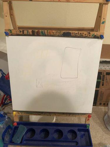 White board and chalkboard for sale in Salt Lake City , UT