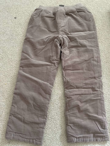 Boy winter pants size 5T to 7T for sale in Salt Lake City , UT