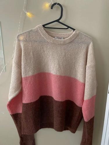 Brand new sweater size women XS for sale in Salt Lake City , UT