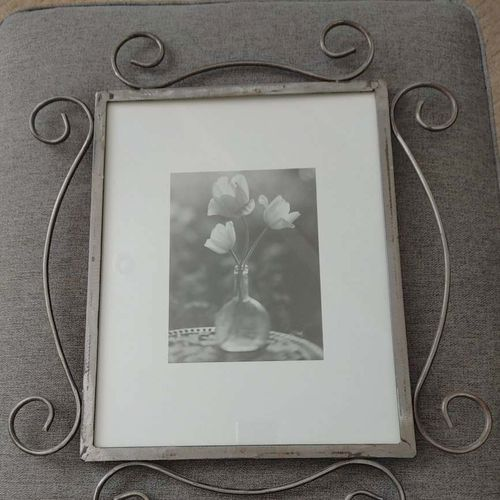 Wire Framed Picture for sale in South Jordan , UT
