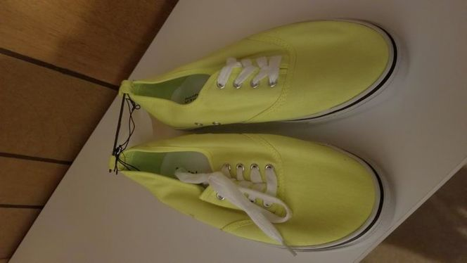New  shoes  for sale in West Jordan , UT
